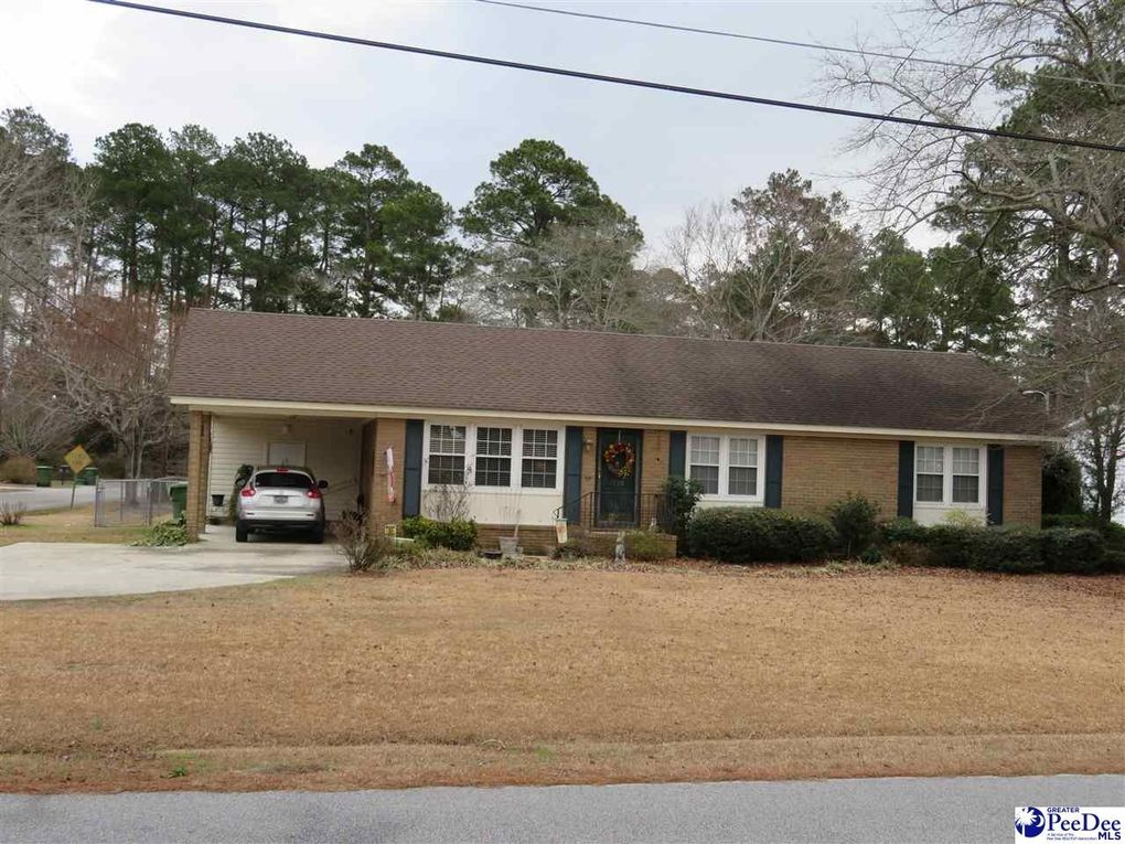 Florence sc classifieds
