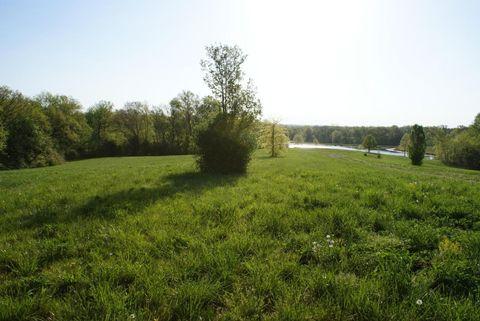 Morningside Ln Lot 4, Fayette, MO 65248
