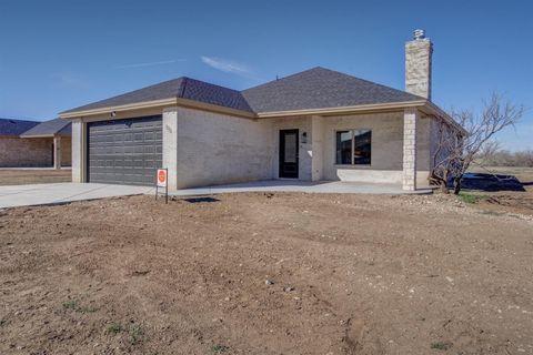 Photo of 333 Palamino Dr, Lubbock, TX 79404