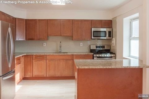 Apartments For Rent In Tenafly Nj