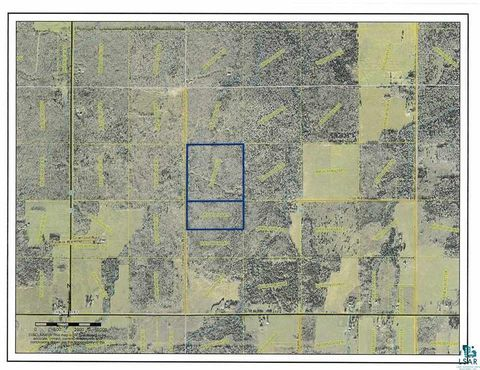 Brule Wi Land For Sale Real Estate Realtor Com