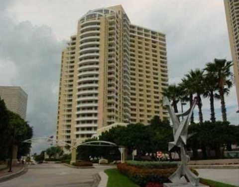 888 Brickell Key Dr Apt 602, Miami, FL 33131