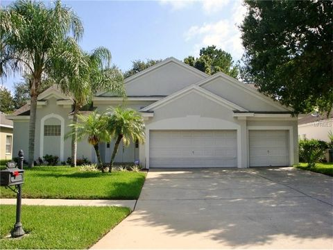 4279 Tremblay Way, Palm Harbor, FL 34685