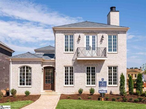 Greenville Sc Real Estate Greenville Homes For Sale