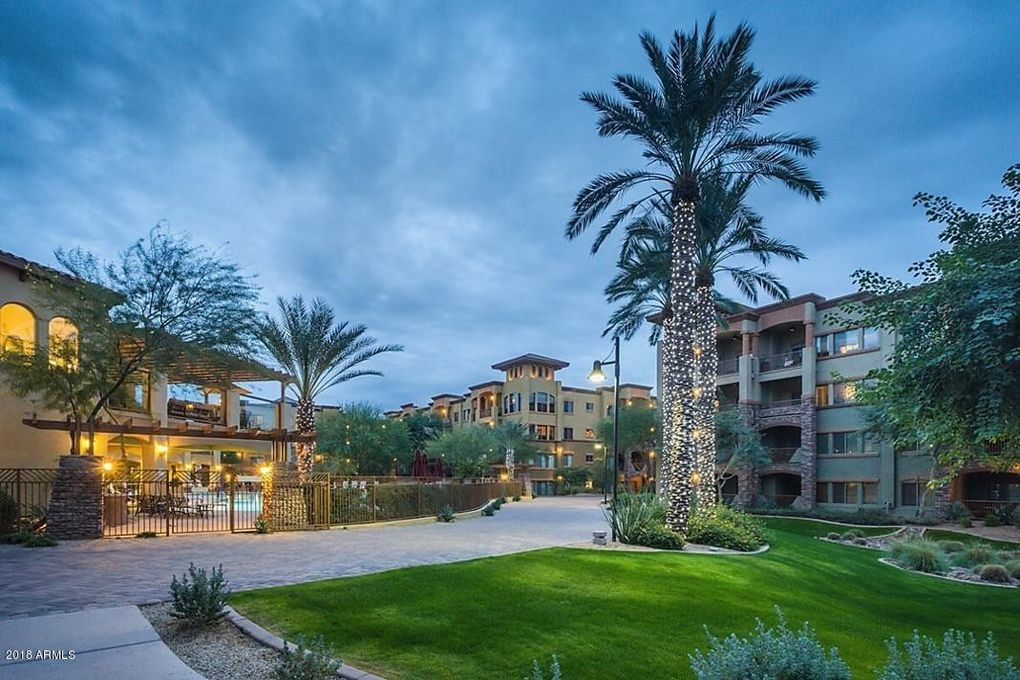 5450 E Deer Valley Dr Unit 1220, Phoenix, AZ 85054