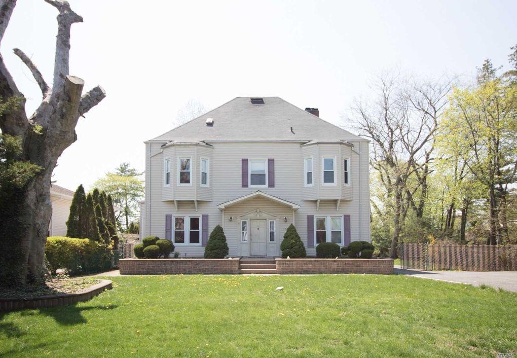 117 Hilton Ave Hempstead NY 11550 117