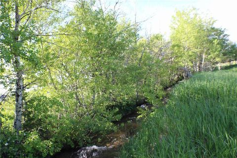 Photo of Meadow Cir Lot 37, Red Lodge, MT 59068