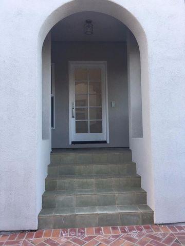 142 Laurel Ave, Millbrae, CA 94030