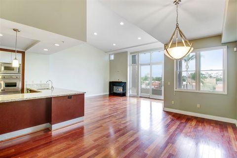 141 Orange Ave Unit 304, Coronado San Diego, CA 92118