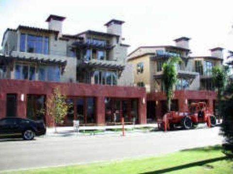 141 Orange Ave Unit 202, Coronado San Diego, CA 92118