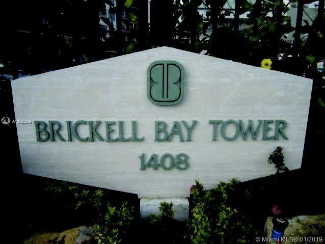 1408 Brickell Bay Dr Apt 416, Miami, FL 33131