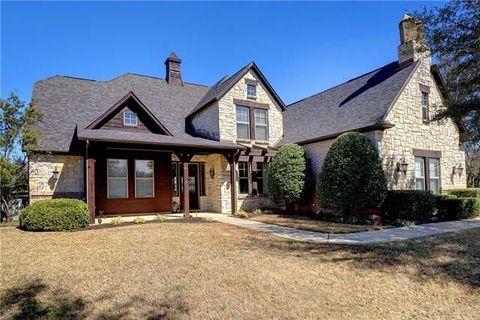 Denton Tx Real Estate Denton Homes For Sale Realtor Com