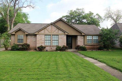 richwood tx recently sold homes realtor com rh realtor com