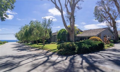 Photo of 2229 Chelsea Rd, Palos Verdes Estates, CA 90274