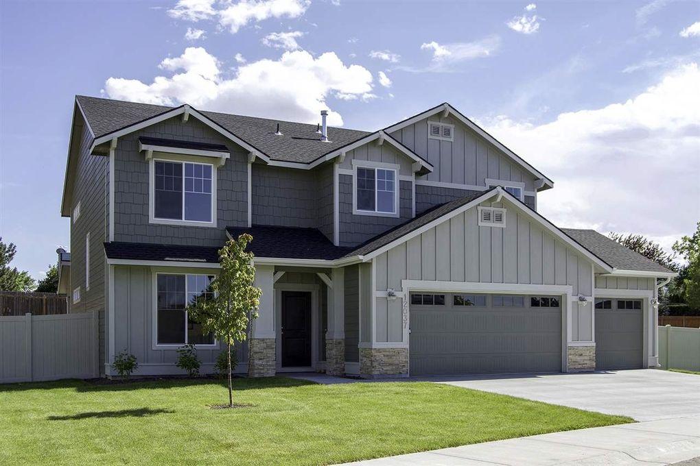 12037 W Hiawatha Dr Boise Id 83709 Realtor Com