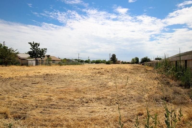 Realtor Map Ca A #2017 1 Cyrier Parcel Map, Reedley, CA 93654   Land For Sale and