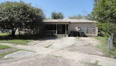 917 Crockett Cir, Temple, TX 76501
