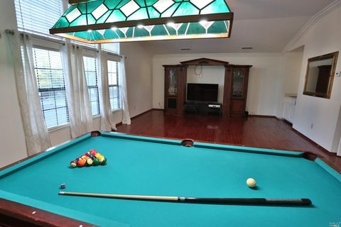 Kingswood Village Roseville CA Real Estate Homes For Sale - Pool table movers roseville ca