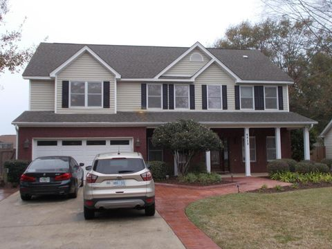 Biloxi MS Houses For Sale With Swimming Pool Realtorcom - Car sign with namesname that car manufacturer quiz by mcgcc