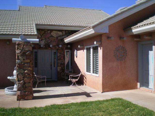 253 papago blvd winslow az 86047 home for sale real estate
