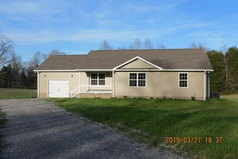 Photo of 267 Bessie Clark Rd, Erin, TN 37061