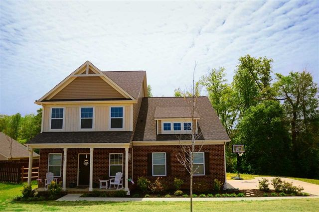 1964 vickie ln rock hill sc 29730 home for sale and