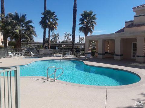 Photo of 74800 Sheryl Ave Apt 10-3, Palm Desert, CA 92260