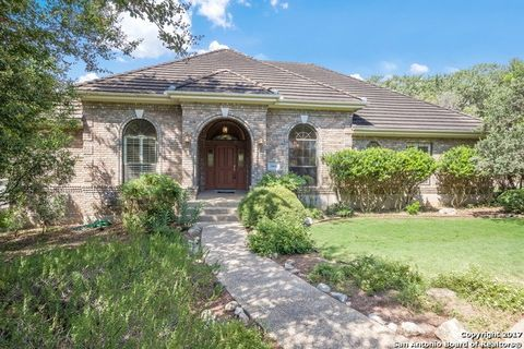 Forest Waters Garden Ridge Tx Real Estate Homes For
