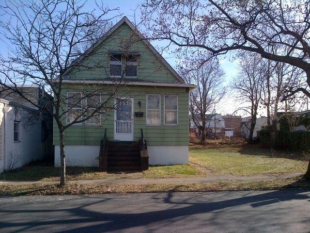 New Property In Wallington