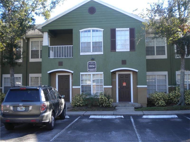 4312 S Kirkman Rd Apt 1410 Orlando, FL 32811