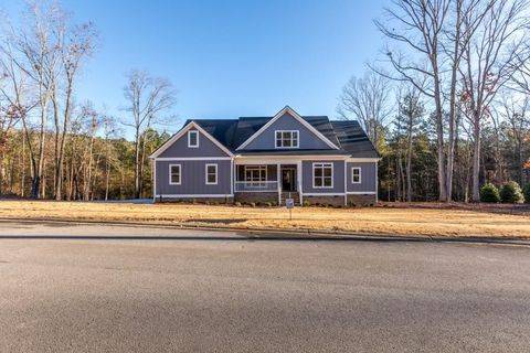 Photo of 15 Caversham Ln Se, Rome, GA 30161