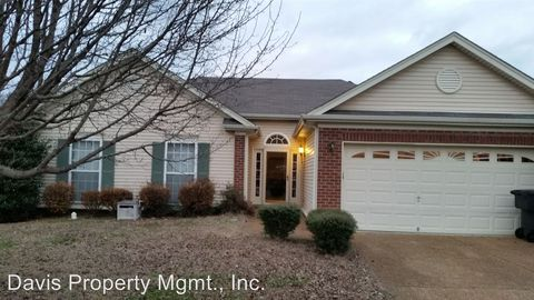 Photo of 6721 Ascot Dr, Antioch, TN 37013