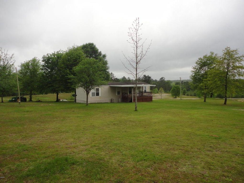 23013 Red Creek Rd, Vancleave, MS 39565