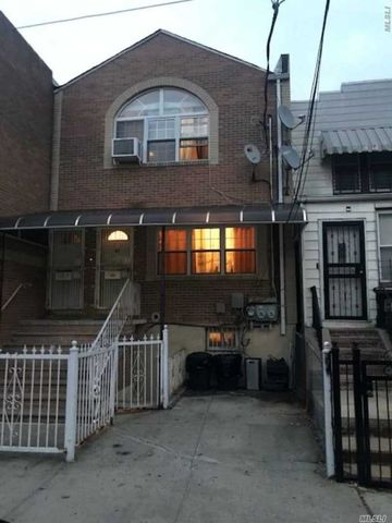 Photo of 47 E 51st St, Brooklyn, NY 11203