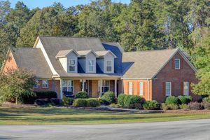 Oak Creek Homes Lenoir City Tn