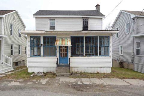 Photo of 60 Gates Ave, Victory Mills, NY 12884