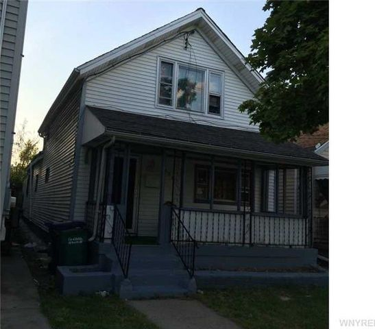 226 vermont st buffalo ny 14213 home for sale real