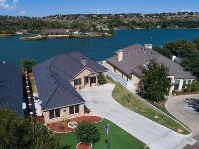 Photo of 34 S Lakeshore Dr, Ransom Canyon, TX 79366