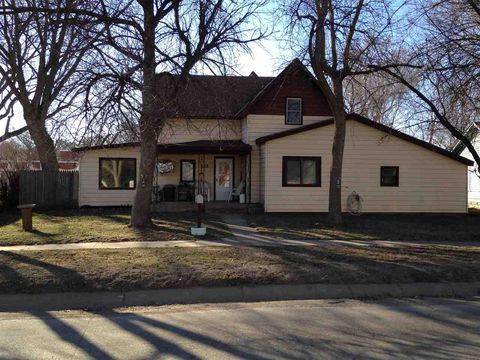 Homes For Sale In Kearney County Ne Kearney County Real
