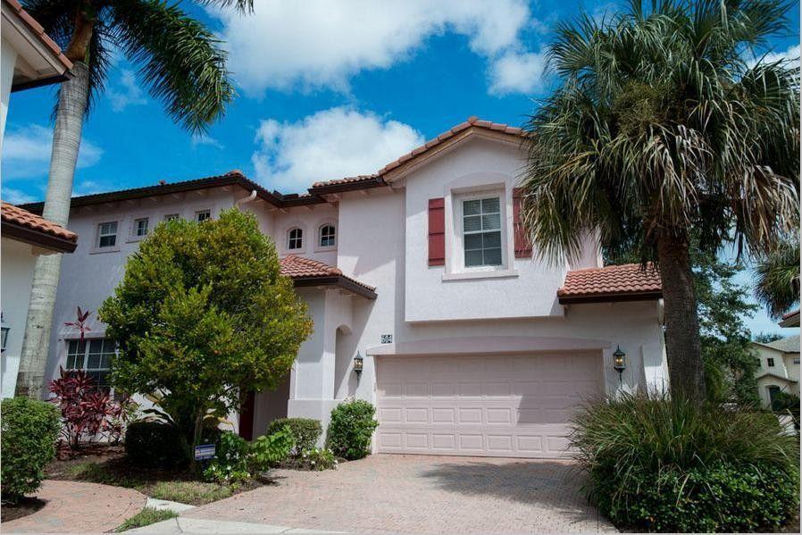 604 Moondancer Ct Palm Beach Gardens Fl 33410