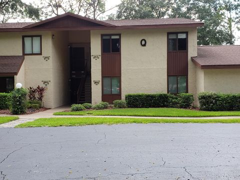 Photo of 661 Midway Dr Unit B, Ocala, FL 34472
