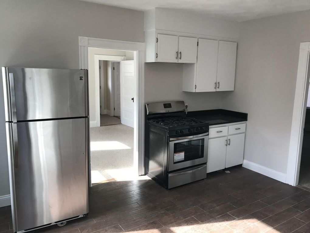 condo for rent 54 56 cranch st unit 2 quincy ma 02169
