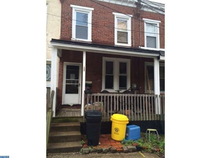 104 brookfield ter ardmore pa 19003 for 104 terrace view ave