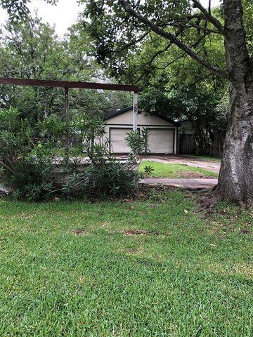 Photo of 1212 Pampas Ln, League City, TX 77573