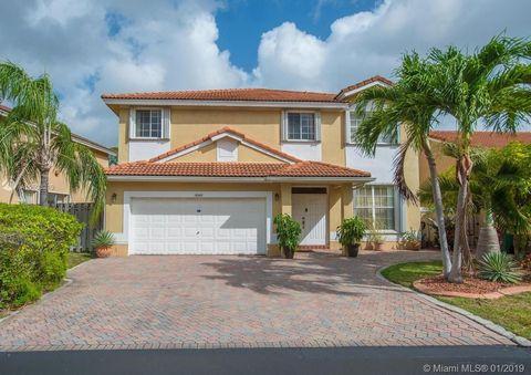 15245 Sw 108th Ter, Miami, FL 33196