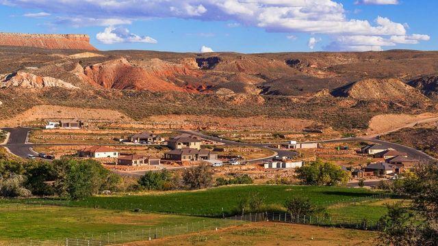 Grand Canyon Rental Properties