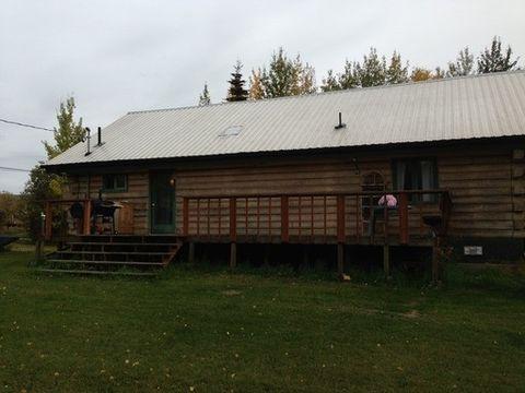 960 Union Dr, Fairbanks, AK 99709