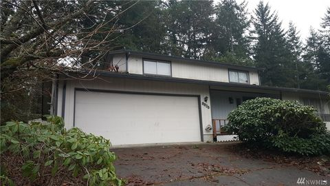 8926 45th St W University Place WA 98466 & Fircrest WA Real Estate - Fircrest Homes for Sale - realtor.com® pezcame.com