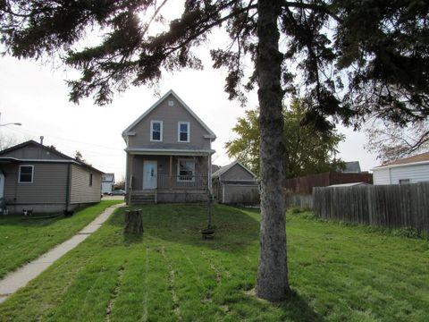 Photo of 1837 Martin Ave, Sheboygan, WI 53083