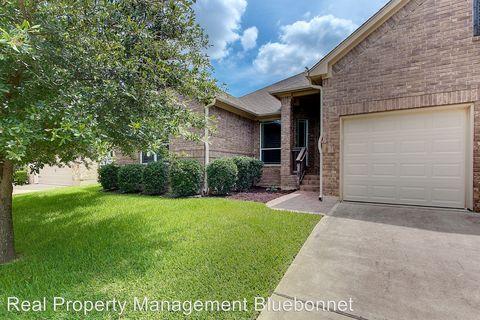 Photo of 3810 Remington Rd, Cedar Park, TX 78613
